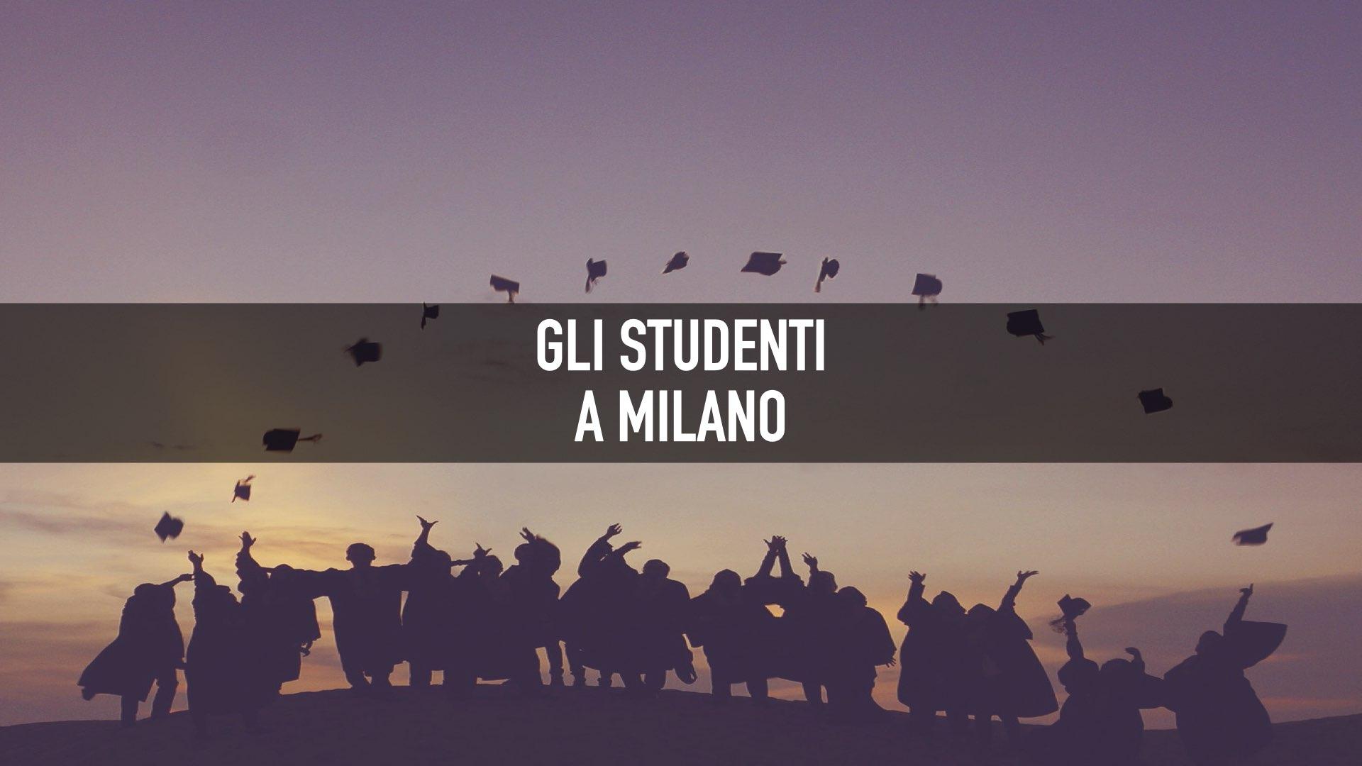 Analisi Settore Arredamento 2017 analisi del mercato degli studenti a milano | px group